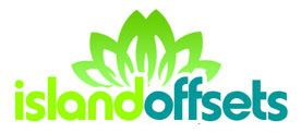 Island Offsets - Erase Your Carbon Footprint